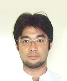 岡本 弘史