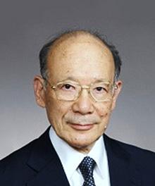 菅井 直介