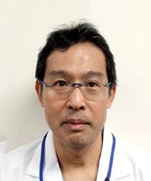 田中 慎司