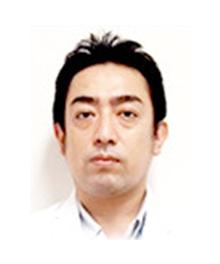 加藤 一郎