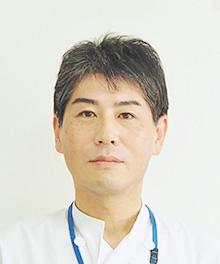 飯田 直成